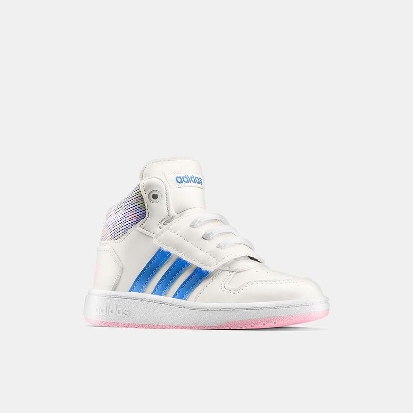 sneaker adidas hoops