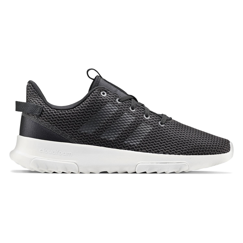 scarpe adidas 809-7201