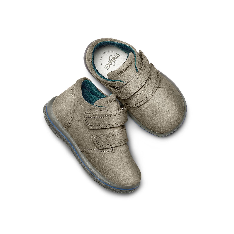 scarpe bambino strappo converse
