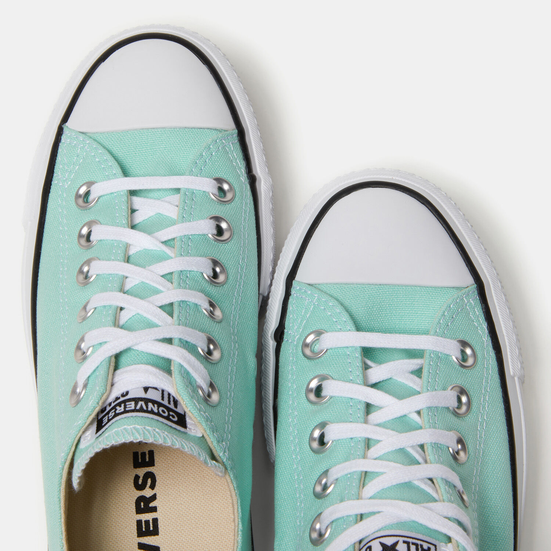Sneakers Converse da donna