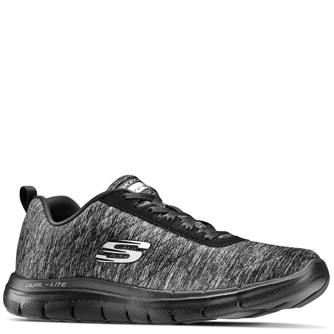 Skechers Flex Apperal Grigio | Bata