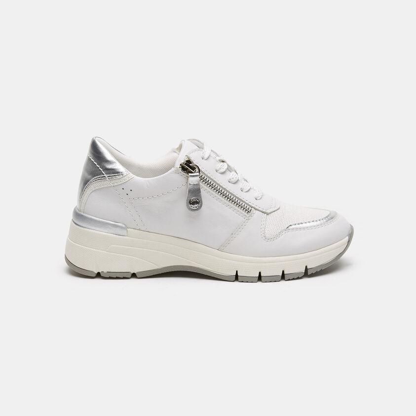 Sneakers Flexible