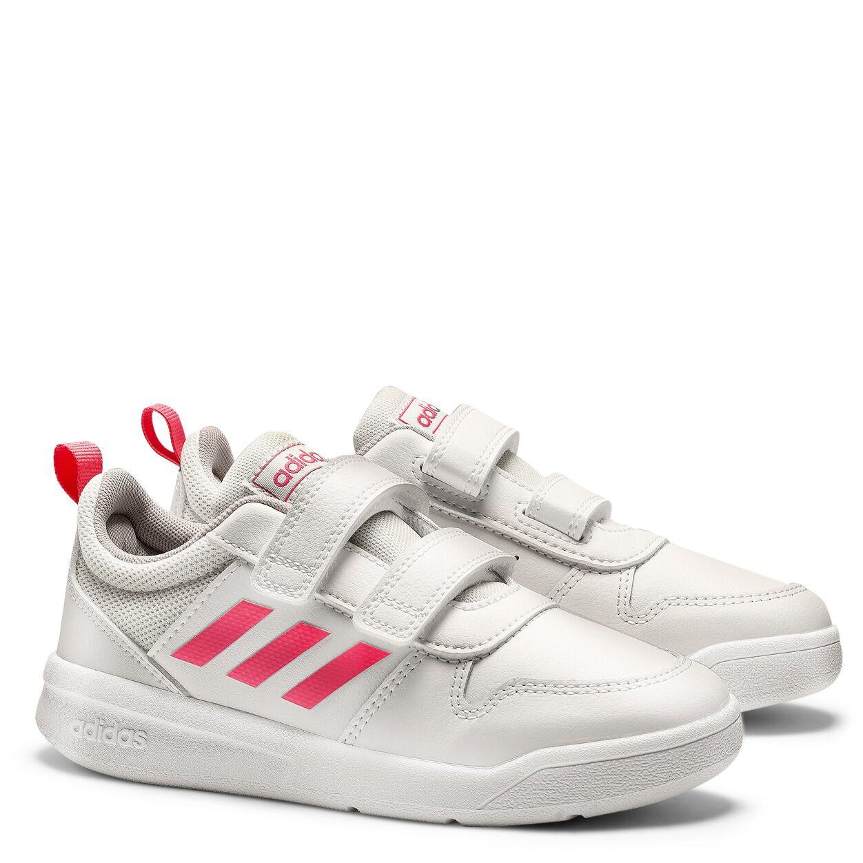 scarpe bimba 18 primi passi adidas