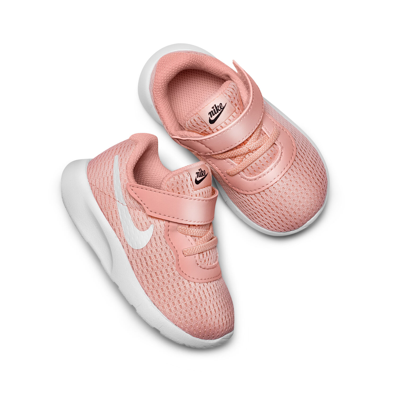 nike scarpe bambina rosa