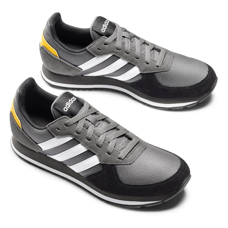 Adidas Da 8k Bata Uomo Arancione 8wz1q8Z