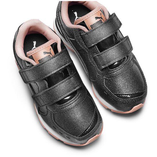 new concept 354d5 6832e Bambina - Bambini | Bata
