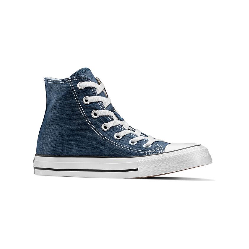 separation shoes 46756 975be Converse alte donna
