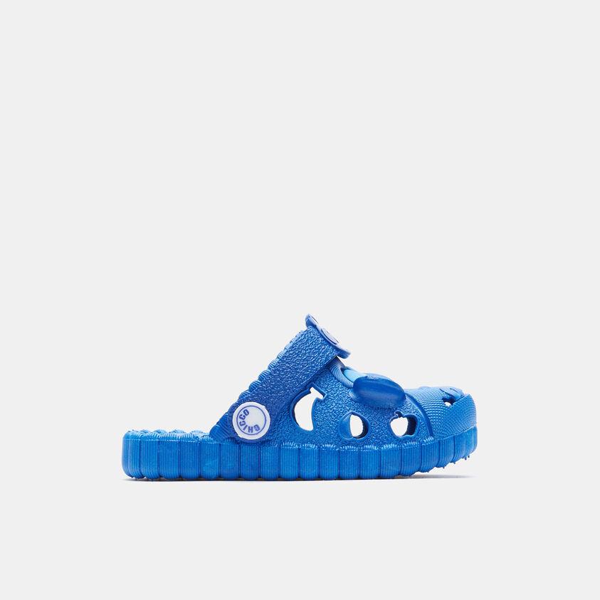sandali Chicco da bambino