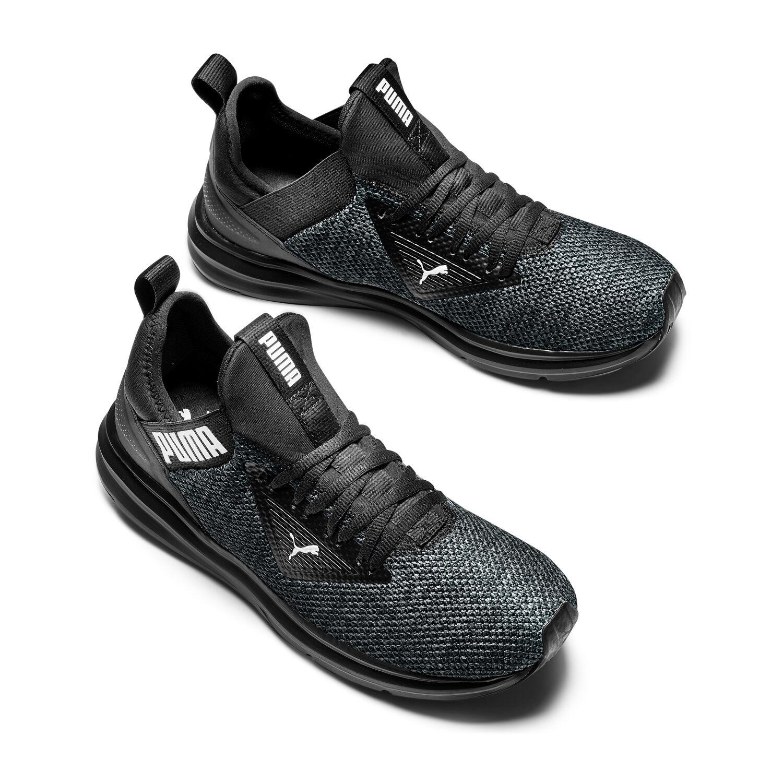 puma sports scarpe Man
