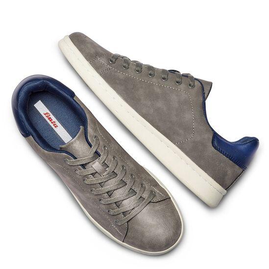dcb4ea7b420ecb Sneakers da uomo, Grigio · BATA. 39.99 €. Colore. Taglie disponibili. 40 ·  41 · 42 · 44 ...
