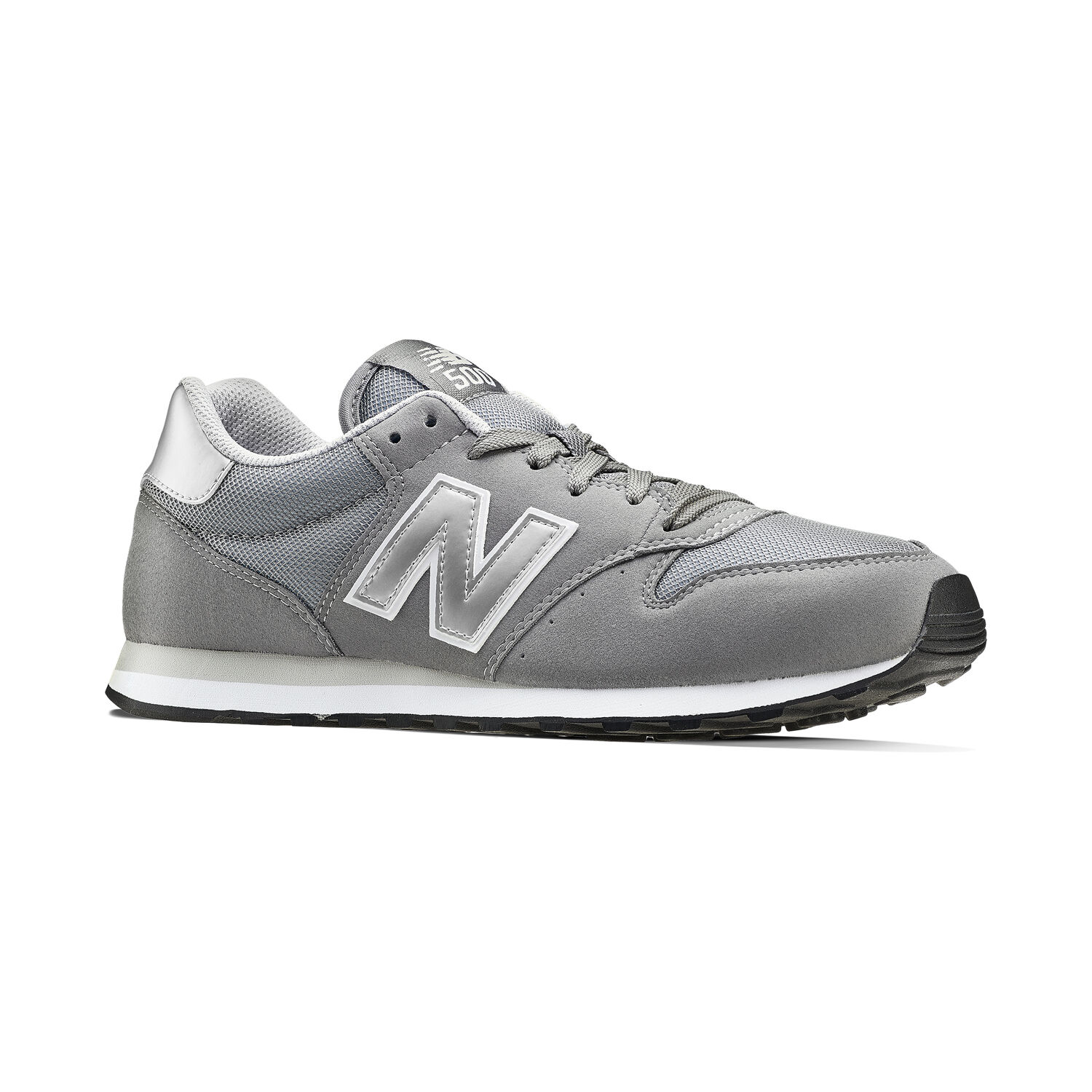 new balance 500 uomo estive