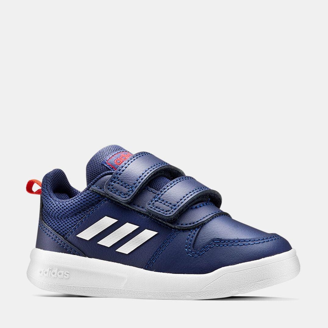 scarpe bambino new balance 23