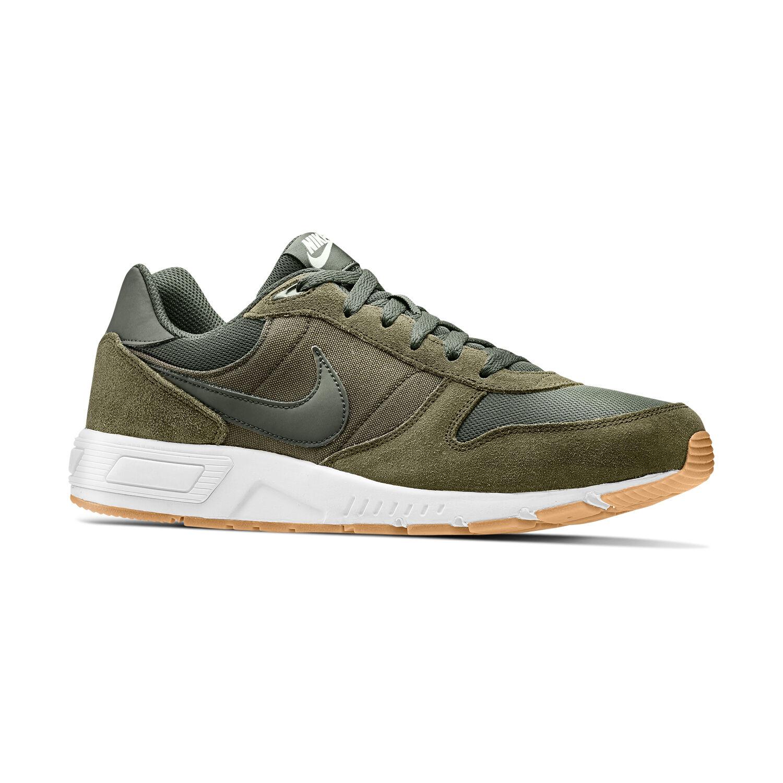 Corsa Verde Nike Air Zoom Pegasus 34 scarpe da corsa Uomo Verde < Pondok Papan