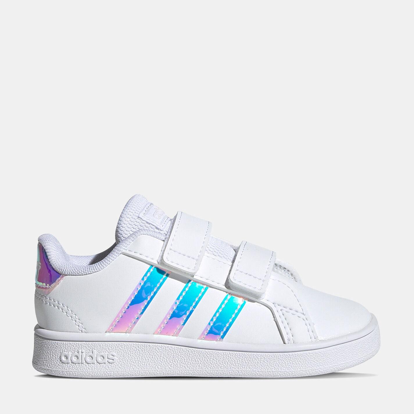 Adidas - Bambini | Bata