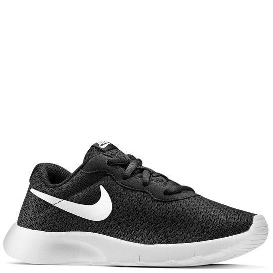 size 40 5b5eb 6cd37 Nike Tanjun, Nero