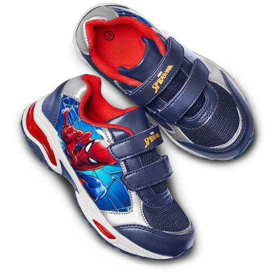 huge discount a43ae 817d6 Sneakers bambino   Bata