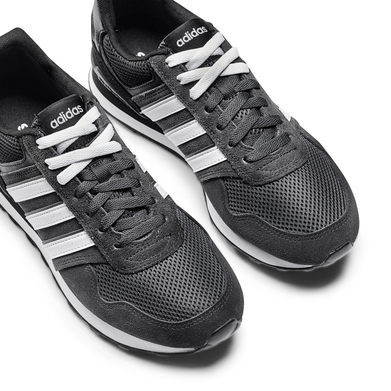 adidas 10 k scarpe
