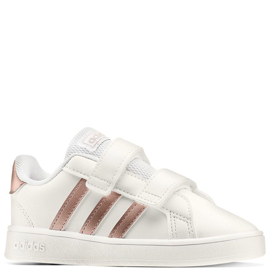 scarpe bambina sport adidas
