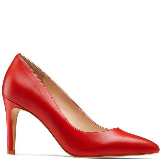 4b2187ee3c28 Bata: Scarpe, Abbigliamento, Borse e Accessori Online