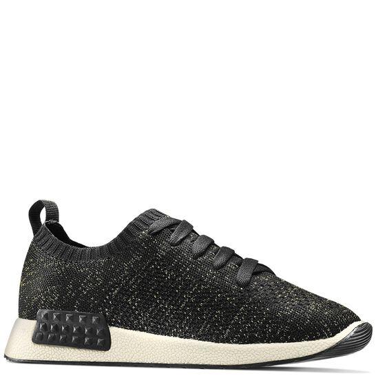 dc413da51d Sneakers da Donna Primavera/Estate 2019 | Bata