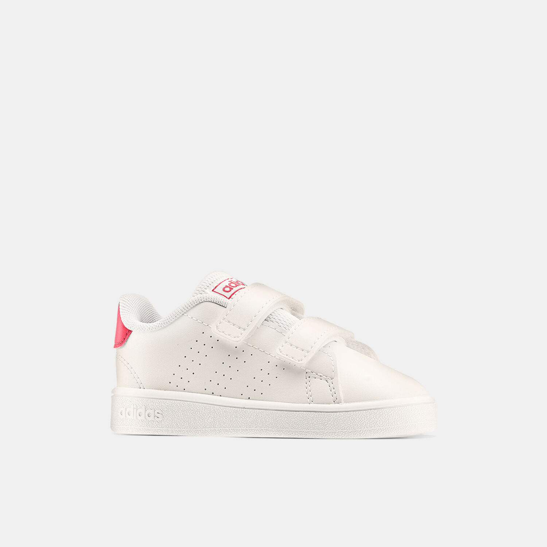 scarpe bambino 21 adidas advantage
