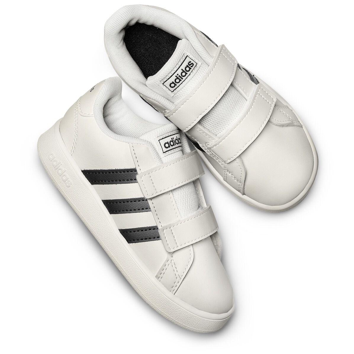 scarpe bambina estive adidas