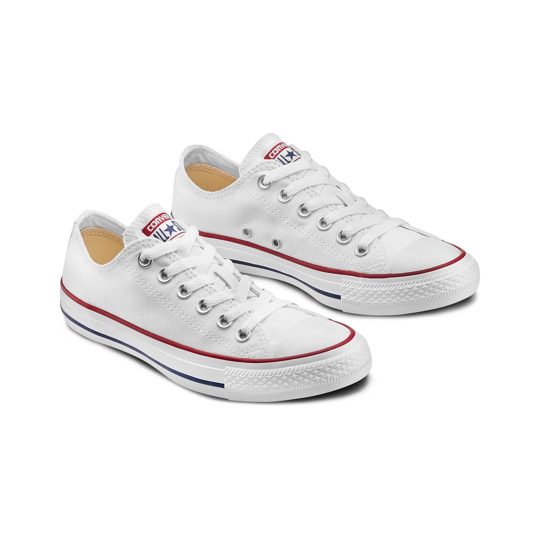 negozi scarpe converse bologna