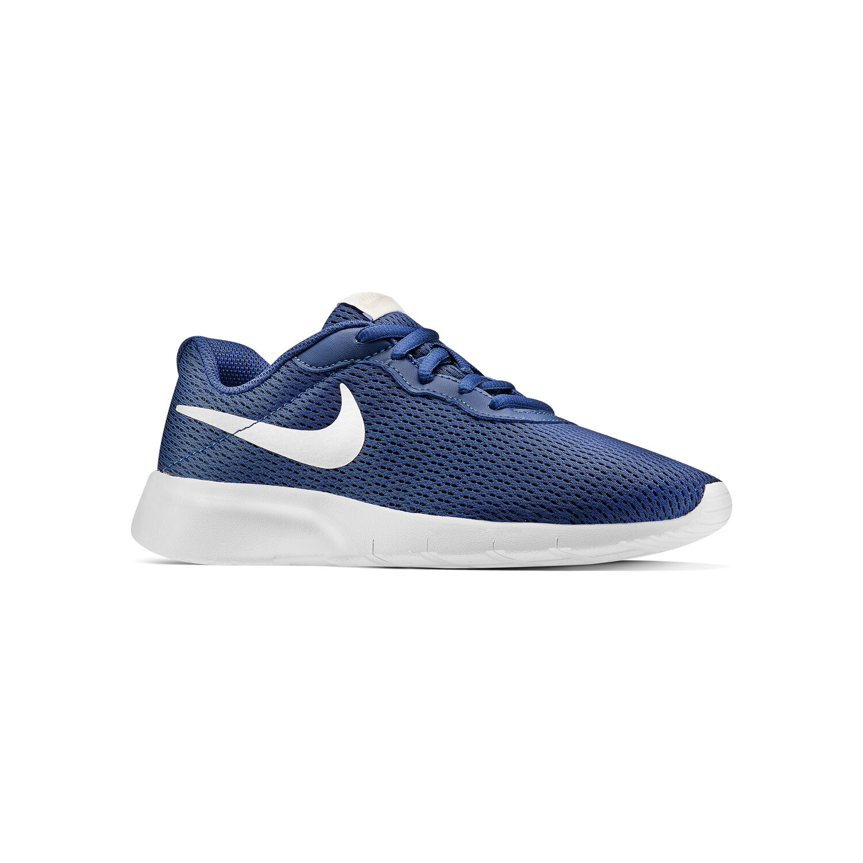 5 alternative alle Nike Roshe Run: più economiche, ma con