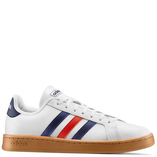 buy online c3f18 d81e0 Scarpe sportive uomo | Bata