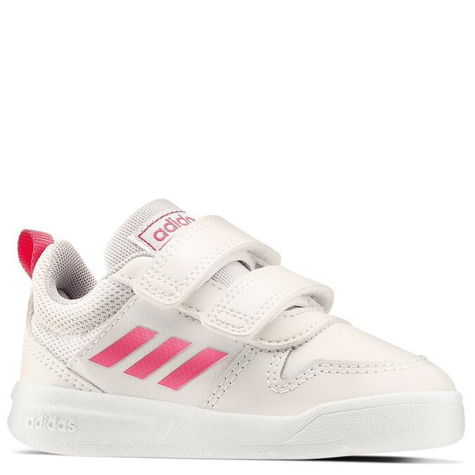 scarpe bambini adidas 0 mesi
