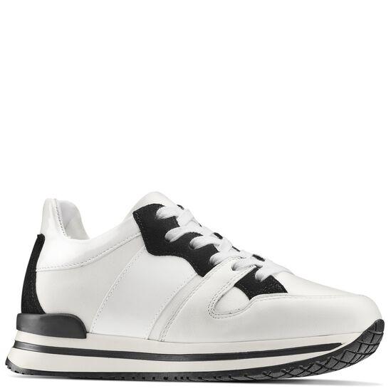 Sneakers da Donna Primavera Estate 2019  a7b3aed4887