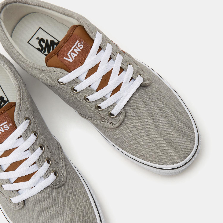 vans uomo sneakers