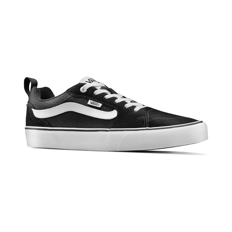 vans large scarpe