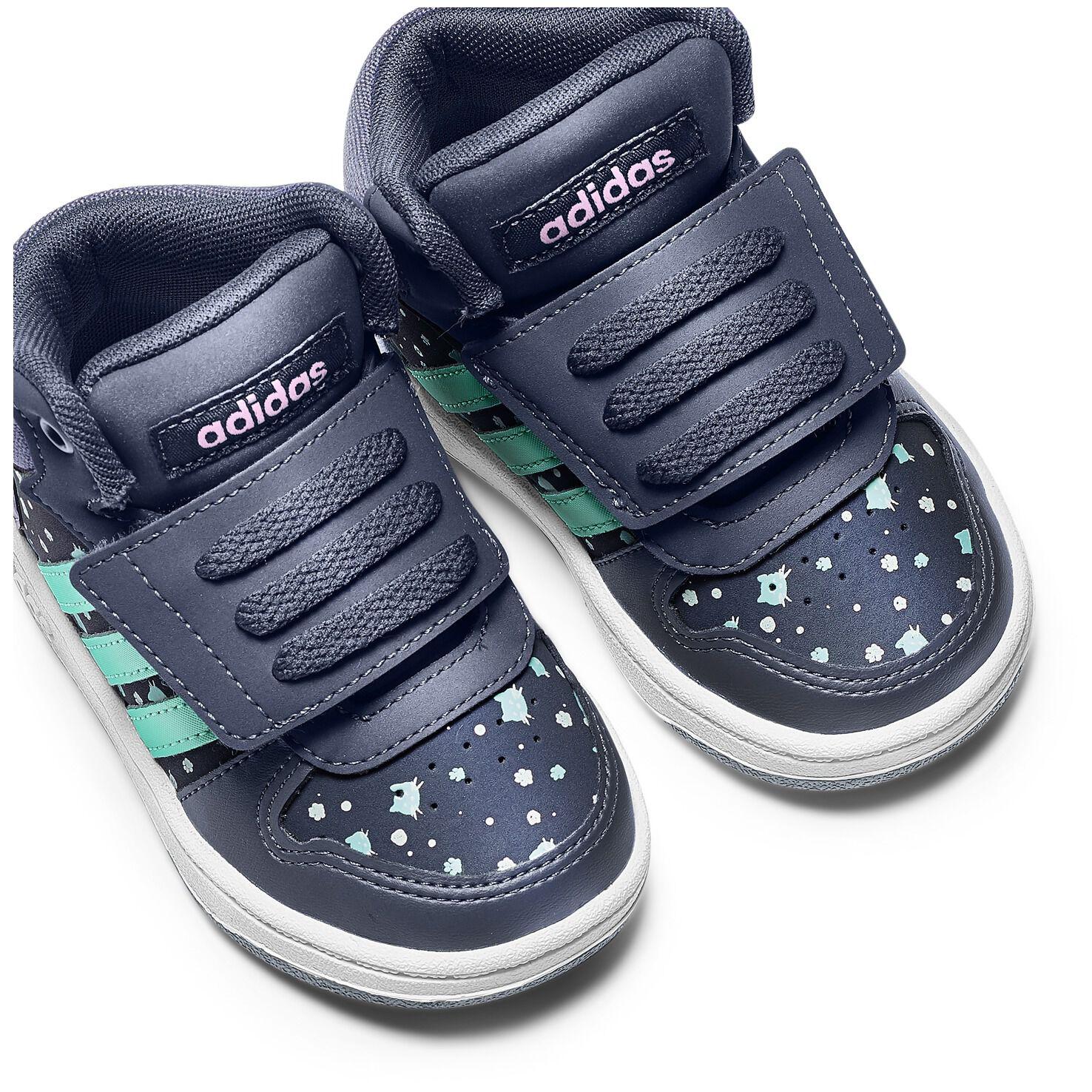 scarpe adidas 6 mesi