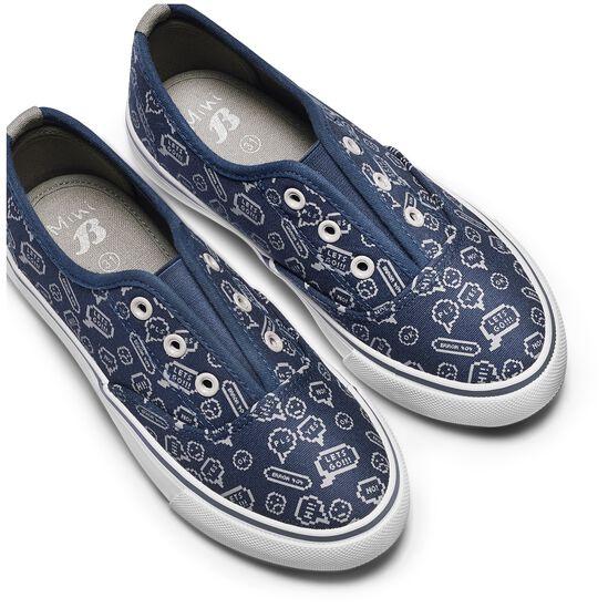 6f93ed13c4b5 Sneakers bambino