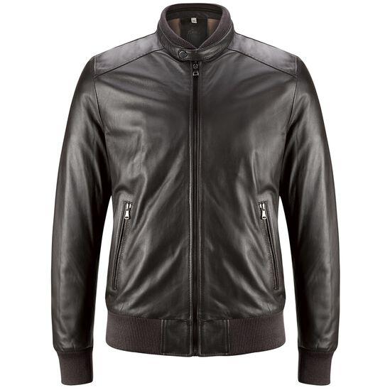 online store 7e51c e3d5c Abbigliamento - Uomo | Bata