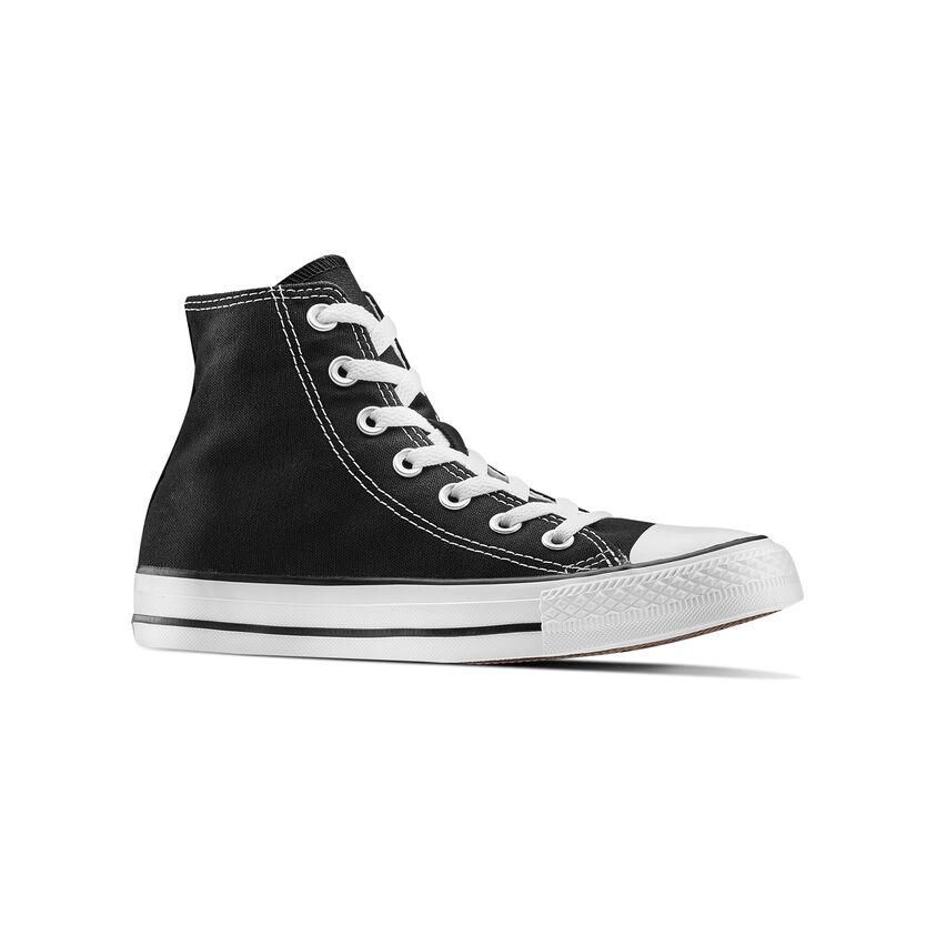 scarpe di separazione f7b70 9d778 Converse alte donna