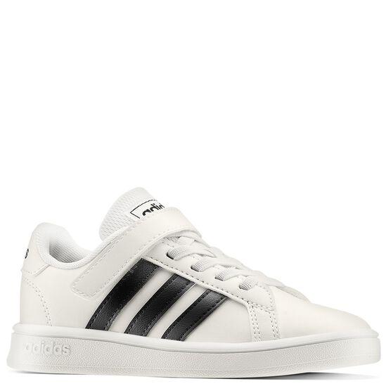 separation shoes 89712 ebf28 Scarpe sportive - Bambini | Bata