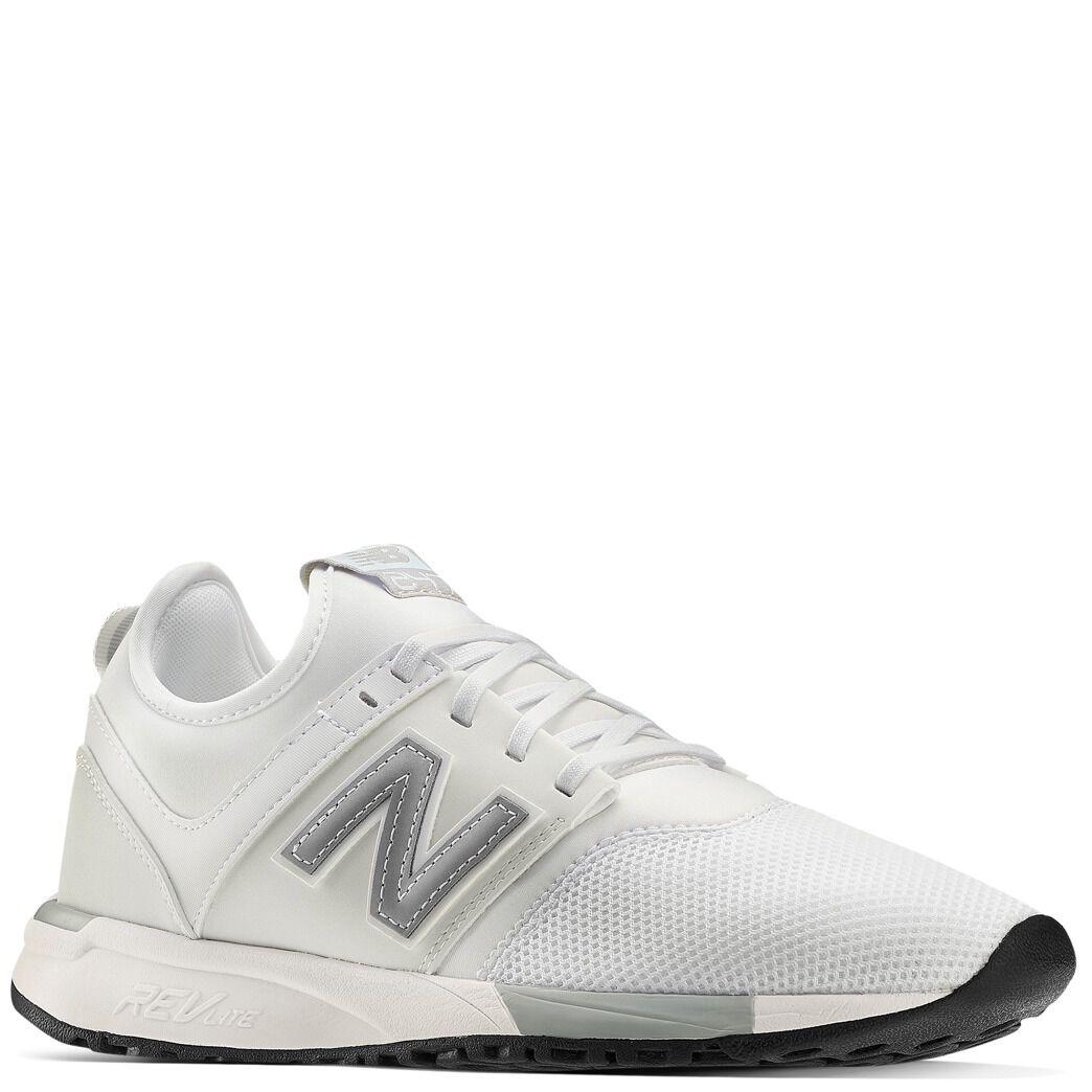 scarpe new balance donna 2019
