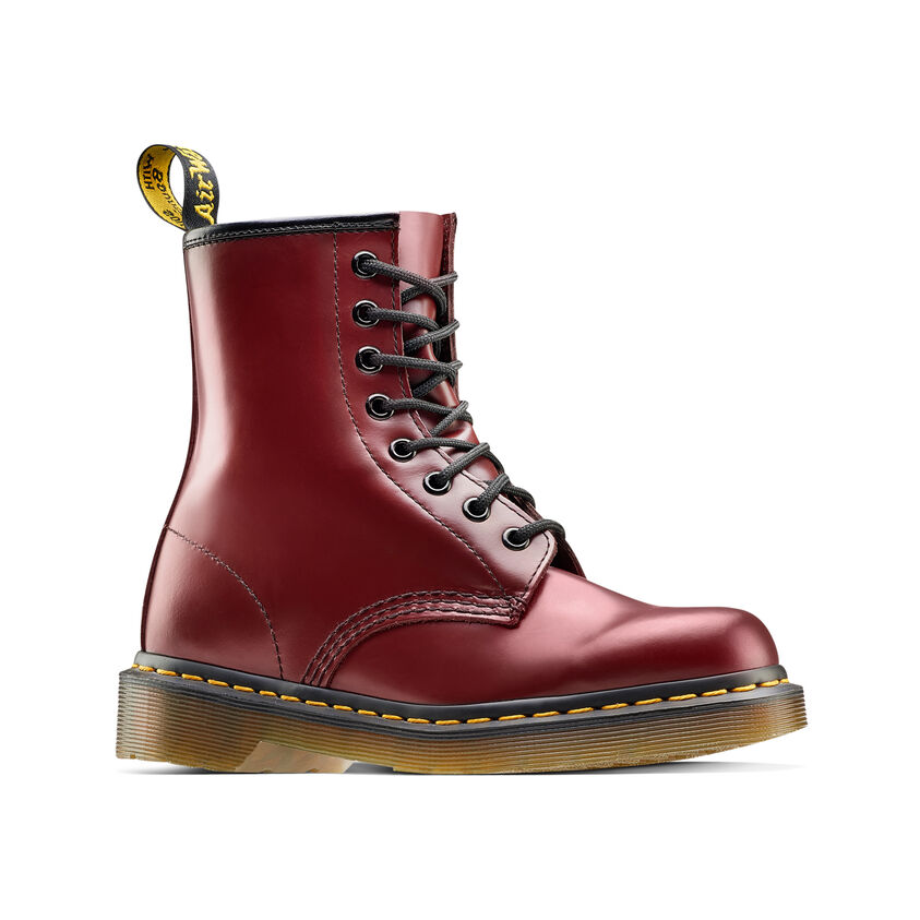 purchase cheap ee973 f3143 Anfibi Dr. Marten'S