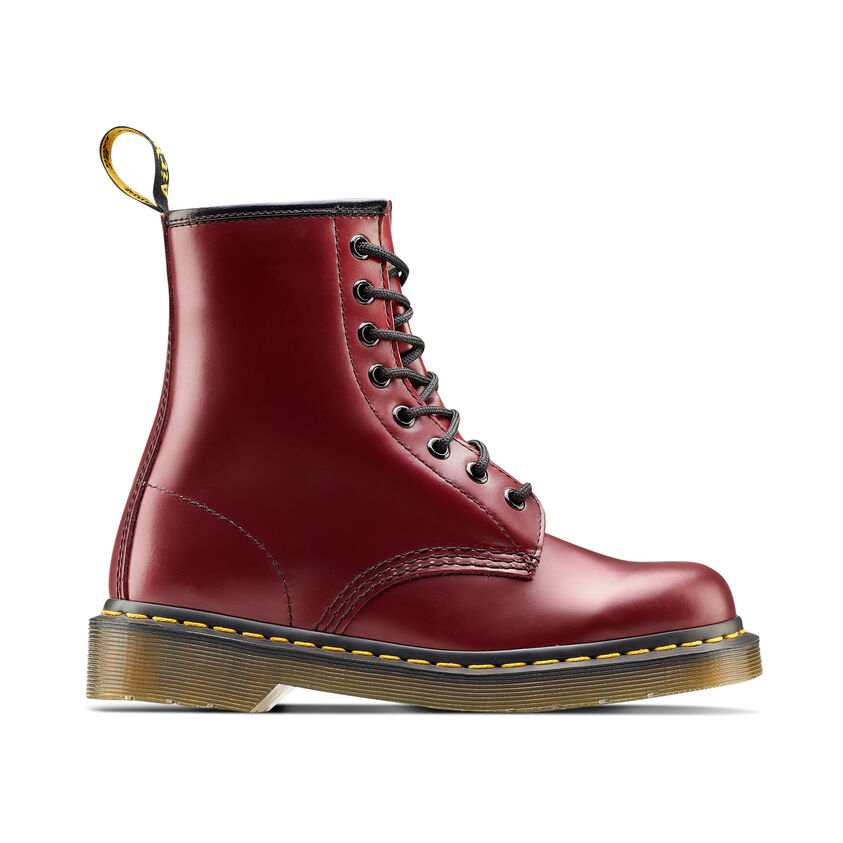 purchase cheap ab0b3 f6eac Anfibi Dr. Marten'S