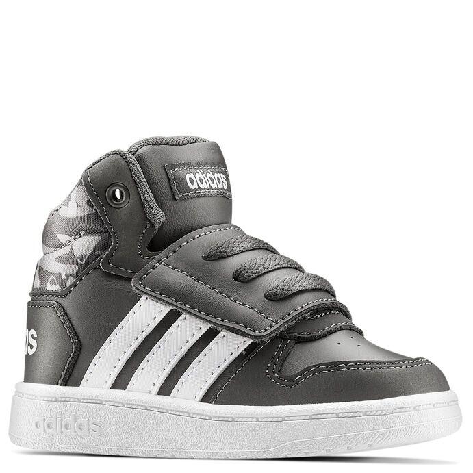 scarpe bambino 26 nike