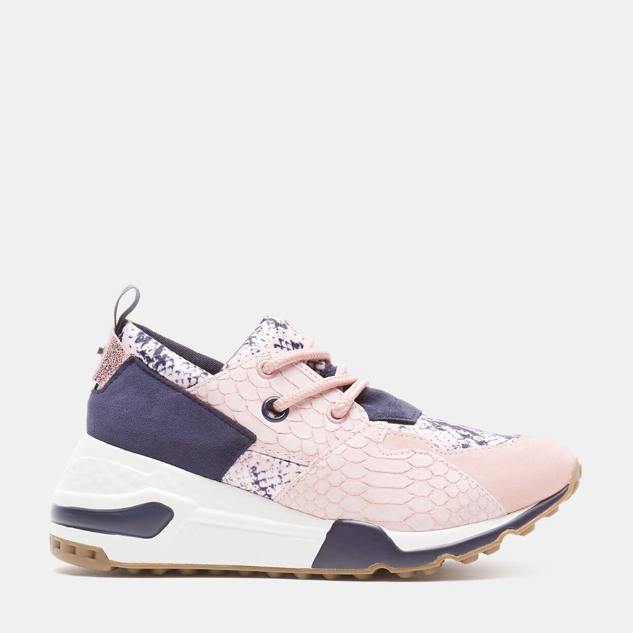 scarpe bata su zalando
