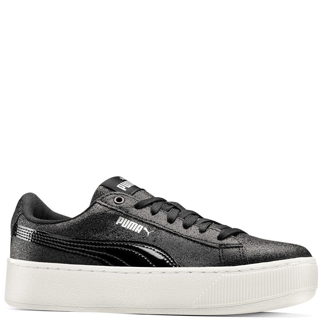 Uomo Sneakers SkechersL Scarpa ginnica Bambino Blu scarpe