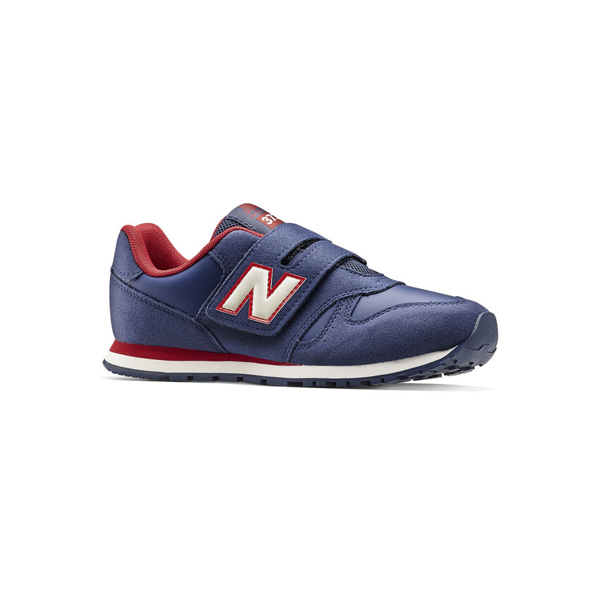 27ec300ca0 New Balance 373 Blu | Bata