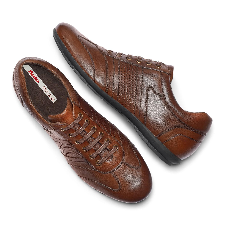 Da 8444381 Uomo Scarpe Bata Sneaker sQhrdtCxB