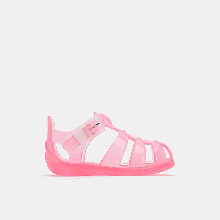 sandali chicco da bambina