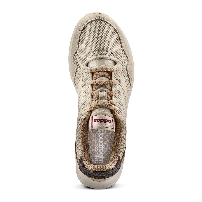 snikers adidas scarpe uomo