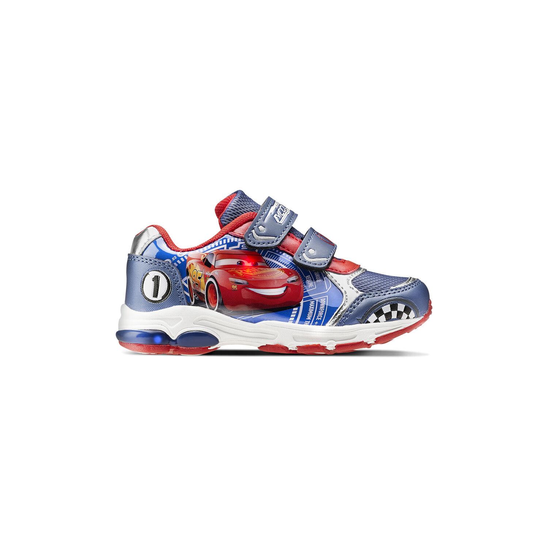 scarpe cars adidas
