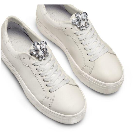 Sneakers da Donna Primavera Estate 2019  545182e8e84